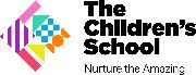 The Children's School Logo