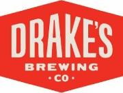 Drake's Brewing Company Logo