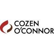 Cozen O'Connor Logo
