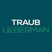 Traub Lieberman Straus & Shrewsberry, LLP Logo