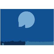 SWDS Acrisure Agency Partner Logo