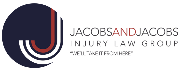 Jacobs & Jacobs Injury Law Group Logo