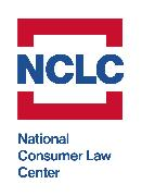 National Consumer Law Center Logo
