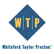Whiteford, Taylor & Preston LLP Logo
