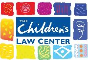 The Children's Law Center Logo