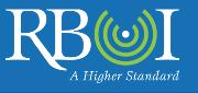 Robert Boissoneault Oncology... Logo