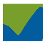 Capitol Compliance Associates, Inc Logo
