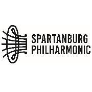 Spartanburg Philharmonic Logo