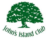 John's Island Club Logo