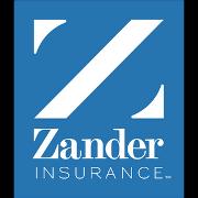 Zander Insurance Group Logo