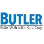 BUTLER WEIHMULLER KATZ CRAIG LLP Logo