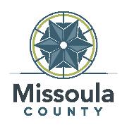 Missoula Public Works & Building Division Logo