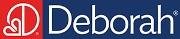 Deborah Heart and Lung Center Logo