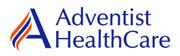 Adventist HealthCare Logo