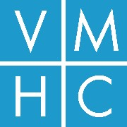 Virginia Historical Society Logo