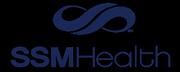 SSM Health-Dean Medical Group Logo