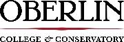 Oberlin College Logo