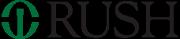 Rush University Medical Center Logo