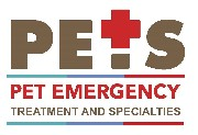 Pet Emergency Treatment and Specialties Logo