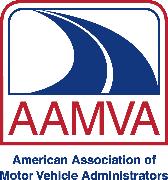 The American Association of... Logo