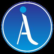 A Step Ahead Prosthetics Logo