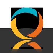 Trilogy Interactive Logo