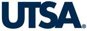 The University of Texas at San... Logo
