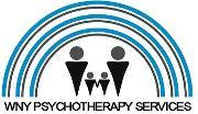WNY Psychotherapy Services Logo