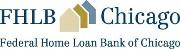 Federal Home Loan Bank of... Logo