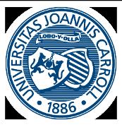 John Carroll University Logo