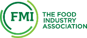 FMI - The Food Industry Association Logo
