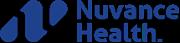 Nuvance Health Logo