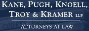 Kane Pugh Knoell Troy & Kramer Logo