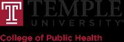 Temple University College of... Logo