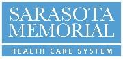 Sarasota Memorial Health Care System Logo
