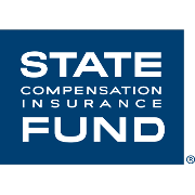 State Compensation Insurance... Logo