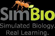 SimBiotic Software Logo