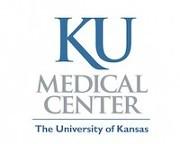 The University of Kansas Health System Logo