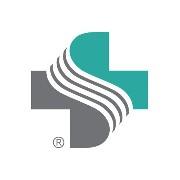 Sutter West Bay Medical Group Logo