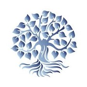 Pacific Northwest Family Law Logo