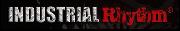 Industrial Rhythm L.L.C. Logo