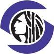 Seattle Parks & Recreation Logo