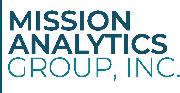Mission Analytics Group, Inc. Logo