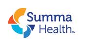 Summa Health Systems Logo