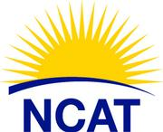 National Center for Appropriate Technology Logo
