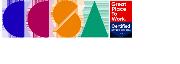 California Charter Schools Association (CCSA) Logo