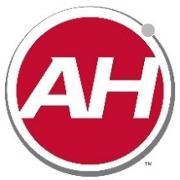 Association Headquarters Logo