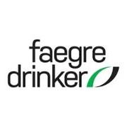 Faegre Drinker Biddle & Reath... Logo