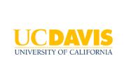 University of California, Davis, Plant Biology Logo