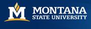 Montana State University Logo